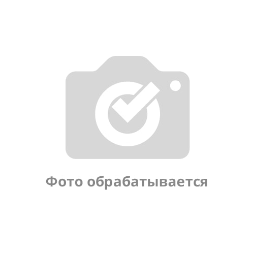 Gislaved Nord Frost 200 ID 195/65 R15 95T